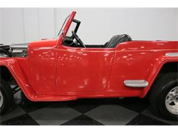Picture of '48 Jeepster - QICM