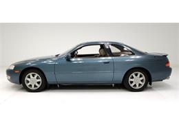 Picture of 1995 SC400 Offered by Classic Auto Mall - QICO