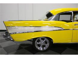 Picture of '57 Bel Air - QICR