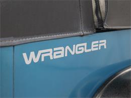 Picture of '94 Wrangler - QID6