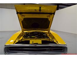Picture of '70 Charger - QIDO