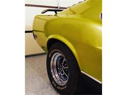 Picture of Classic '70 Ford Mustang - $46,500.00 Offered by North Shore Classics - QIDR