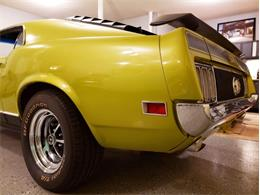 Picture of Classic '70 Ford Mustang - $46,500.00 - QIDR