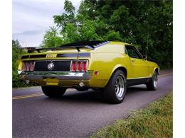 Picture of Classic '70 Mustang - $46,500.00 - QIDR