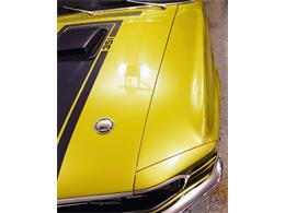 Picture of 1970 Ford Mustang Offered by North Shore Classics - QIDR