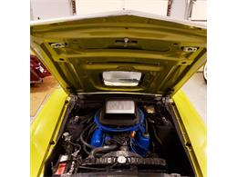 Picture of Classic '70 Mustang Offered by North Shore Classics - QIDR