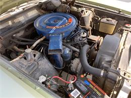 Picture of '71 Ranchero - QDLS