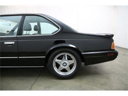Picture of '88 M6 - QIDT