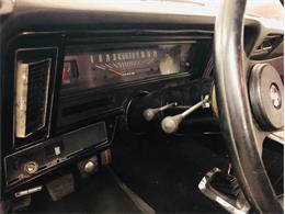 Picture of '72 Nova - QIDU
