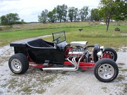 Picture of '23 T Bucket - QD4L