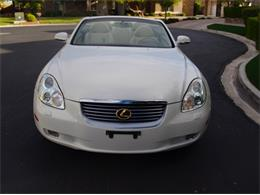 Picture of '04 SC430 - QIEG
