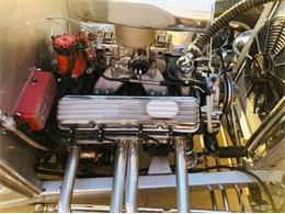 Picture of 1932 Ford 3-Window Coupe located in Nevada Auction Vehicle - QIEN