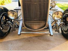 Picture of Classic '32 3-Window Coupe Offered by Motorsport Auction Group - QIEN