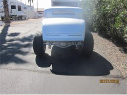 Picture of Classic 1932 Ford 3-Window Coupe Offered by Motorsport Auction Group - QIEN