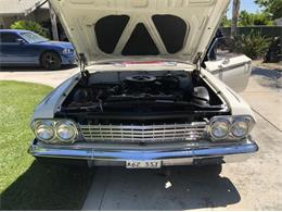 Picture of Classic '62 Impala SS - QIEP
