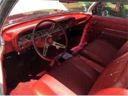 Picture of 1962 Impala SS Offered by Motorsport Auction Group 797664 - QIEP