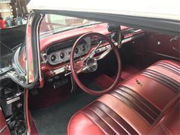 Picture of '60 Bonneville - QDM0