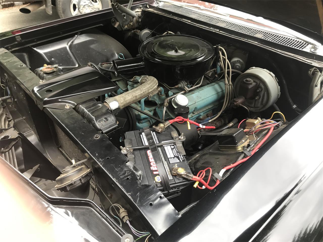 Large Picture of '60 Bonneville - QDM0