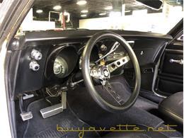 Picture of Classic 1967 Chevrolet Camaro located in Georgia - QIG0