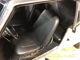 Picture of Classic 1967 Camaro located in Georgia - $31,999.00 - QIG0