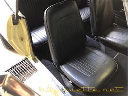 Picture of Classic 1967 Camaro - $31,999.00 - QIG0