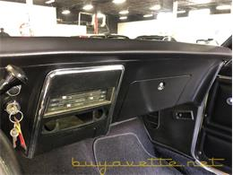 Picture of Classic 1967 Camaro - $31,999.00 Offered by Buyavette - QIG0