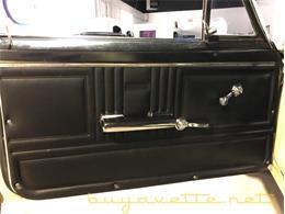 Picture of Classic 1967 Chevrolet Camaro - $31,999.00 - QIG0