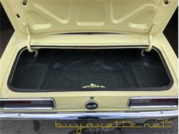 Picture of '67 Camaro - QIG0