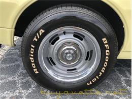 Picture of Classic 1967 Camaro - QIG0