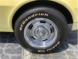 Picture of 1967 Camaro - QIG0