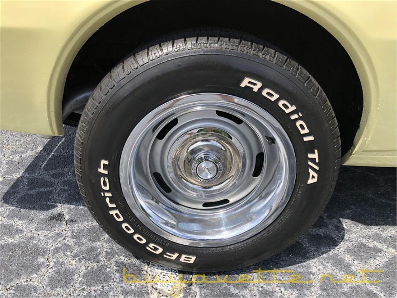 Large Picture of 1967 Camaro - $31,999.00 - QIG0