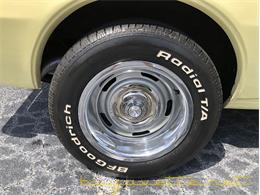 Picture of Classic 1967 Chevrolet Camaro - QIG0