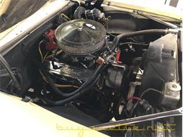 Picture of 1967 Chevrolet Camaro - QIG0