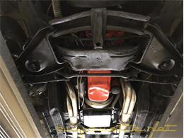 Picture of Classic 1967 Camaro located in Atlanta Georgia - $31,999.00 Offered by Buyavette - QIG0
