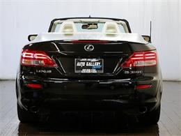 Picture of '10 Lexus IS350 - $15,990.00 - QIG4