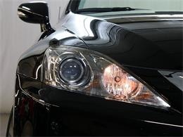Picture of '10 Lexus IS350 - $15,990.00 Offered by Auto Gallery Chicago - QIG4