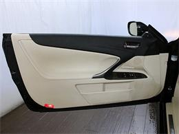 Picture of '10 IS350 - $15,990.00 Offered by Auto Gallery Chicago - QIG4