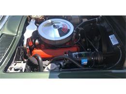 Picture of '67 Corvette - QIGO