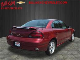 Picture of '03 Grand Am - QIGP