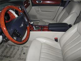 Picture of '06 Continental Flying Spur - QIGR