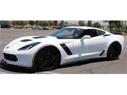 Picture of 2017 Corvette Z06 - $98,900.00 Offered by West Coast Corvettes - QIGW