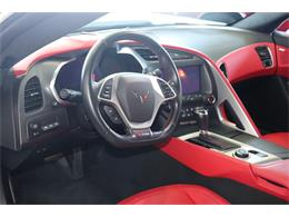 Picture of 2017 Chevrolet Corvette Z06 located in Anaheim California - $98,900.00 Offered by West Coast Corvettes - QIGW