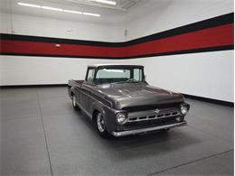 Picture of Classic 1957 Ford F100 Offered by B5 Motors - QIH0