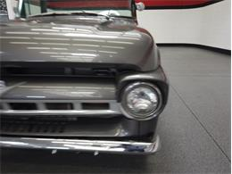 Picture of Classic '57 F100 Offered by B5 Motors - QIH0