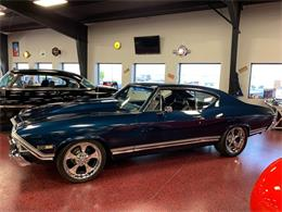 Picture of '68 Chevelle - QIH2