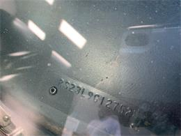 Picture of '69 GTX - QIH3