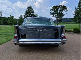 Picture of '57 Bel Air - QIHO