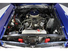 Picture of '65 Mustang - QIIP