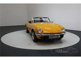 Picture of '74 Spitfire - $16,850.00 Offered by E & R Classics - QIIQ
