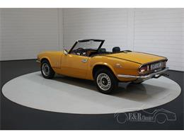 Picture of '74 Spitfire - $16,850.00 - QIIQ